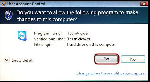teamviewer_uac